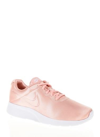Nike Tanjun Prem Pembe
